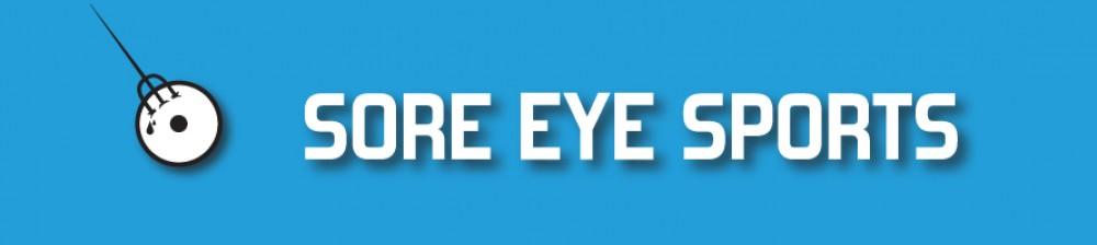 Sore Eye Sports